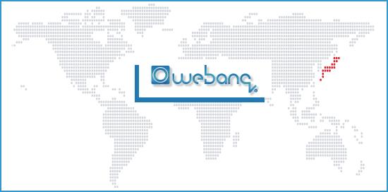 webanq_top1